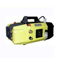 精和産業 JC-60M - ポータブル洗浄機