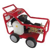 【リース契約可能】■受注生産品■精和産業 JS-5021 - モーター型 高圧洗浄機【代引不可】