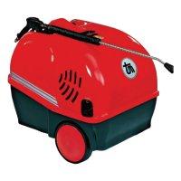 【リース契約可能】精和産業 JT-1513H - モーター型高圧温水洗浄機【代引不可】