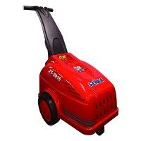 【リース契約可能】精和産業 JT-2015 - モーター型高圧温水洗浄機【代引不可】