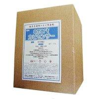 スマート カビセンサー[10L] - 塩素未使用のカビ除去剤