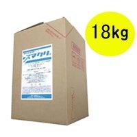 スマート スマクリ アルカリ性タイプ  18L - 環境対応型万能洗浄剤