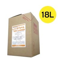 スマート スマクリ 中性タイプ  18L - 環境対応型万能洗浄剤