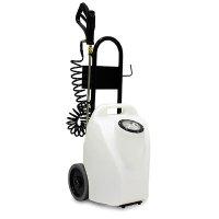 S.M.S.Japan スプレーペンギン - 充電式コードレススプレーヤー洗剤散布機【代引不可】
