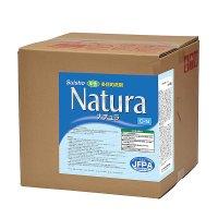 スイショウ ナチュラ[18L] - 中性多目的洗剤