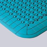 テラモト 抗菌フミンゴ(屋内用) - ジョイント式クッションマット