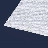 テラモト ライトモップ湿乾クロス(10枚入) - から拭き・水拭き用、洗って繰り返し使えるダスターシート