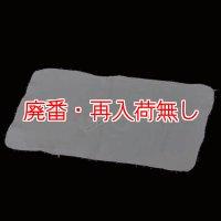 TOWA リサイクルダイヤウエス リネンオムツ純木綿(10kg入)