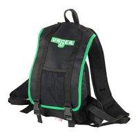 ウンガー(UNGER/アンガー) バックパックユニット (5Lポーチ・ホース付き) - エルゴクリーン・エルゴワックスシリーズ専用