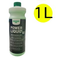 ■数量限定販売!■ウンガーUNGER パワーリキッド 1L - ガラスクリーナー用洗剤