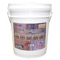 つやげん 超密着樹脂[18L] - 木床用製品