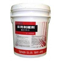 つやげん 強力スカット [18L] - 強アルカリ性タイプ ハクリ剤