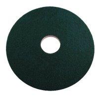 アプソン C-パッド - 酸化セリウム使用のセラミックタイル洗浄用フロアパッド