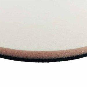 画像4: アプソン C-パッド - 酸化セリウム使用のセラミックタイル洗浄用フロアパッド