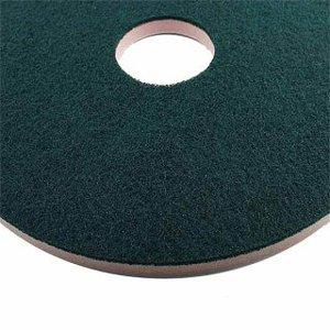 画像3: アプソン C-パッド - 酸化セリウム使用のセラミックタイル洗浄用フロアパッド