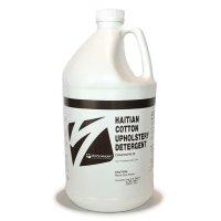フォンシュレーダージャパン ハイチアンコットン [3.8L] - 天然繊維用洗剤 #Vo取寄1,080円