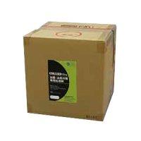 フォンシュレーダージャパン ナノ・アスリート [18L] - 油臭・油膜対策専用処理剤 #Vo取寄1080円