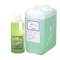 和協産業 デオライトSP - トイレ尿石・スケール除去剤(※毒物/劇物【事前に譲受書をお送りください】)