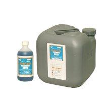 和協産業 ピーピーエル - 排水パイプ用高アルカリ性液状洗浄剤(※毒物/劇物【事前に譲受書をお送りください】)