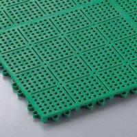 山崎産業 サンソフト - ソフトな水切りマットのスタンダードタイプ