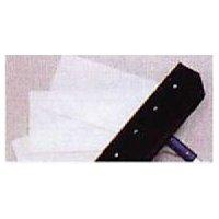 ディスインフェクター30用スペア不織布(100枚入)