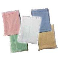 カラー雑巾  30g (10枚入)