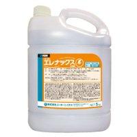ユーホーニイタカ エレナックス[5kg×2] - 静電気防止剤
