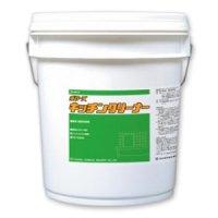 ユシロ ポリーズ キッチンクリーナー [18kg] - 油汚れ用強力洗剤
