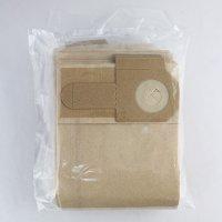 蔵王産業 ビーターバック350-II/バリュー用紙パック(10枚入)