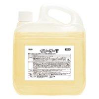 横浜油脂工業(リンダ) イレーサーT[4kg] - 植物由来成分配合消臭剤