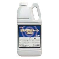 横浜油脂工業(リンダ)防カビ抗菌コートPLUS(プラス)[2kg] - アルミフィン用コーティング剤