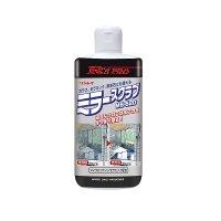 リンレイ R'S PROミラースクラブ MS-520[320gx15] - ガラス・鏡研磨剤