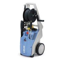 日本クランツレ K1122TST - 業務用冷水高圧洗浄機【代引不可】