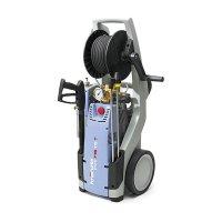 【リース契約可能】日本クランツレ Profi175TST - 業務用モーター式冷水高圧洗浄機【代引不可】