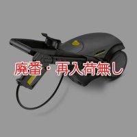 ケルヒャー HD 605 業務用最小・最軽量冷水高圧洗浄機【代引不可】