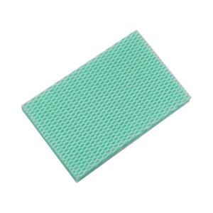 画像1: アプソン E-パッド EP150[95x150mm] - エンボスシート・セラミックタイル洗浄用極細繊維ハンドパッド