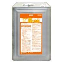 ■送料無料・3缶以上での注文はこちら■ユーホーニイタカ Bc洗剤 18L - 強力外壁用洗剤【代引不可・個人宅配送不可】