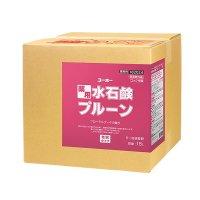 ユーホーニイタカ 薬用石鹸プルーン[18L] - 薬用ハンドソープ 医薬部外品