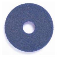 スリーエム ジャパン スコッチ・ブライト ブルークリーナーパッド(青) - 表面洗浄作業用