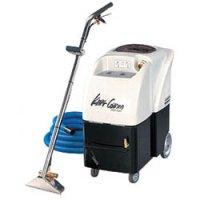 【リース契約可能】アマノ CHC-60N - ヒーター付きカーペット洗浄機(キングコブラ PRO-400)【代引不可】