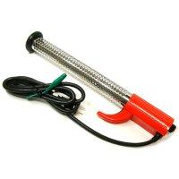 サンアート ICコントロールヒーターSCH-900SC - 投げ込み(湯沸し)バケツヒーター