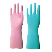 ■3双セット■ダンロップ 清掃用手袋PRO500