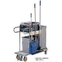 山崎産業 プロテック ツールカートマルチS【代引不可】