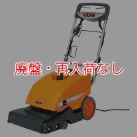 【廃番・再入荷なし】山崎産業 タスキ スイフト35【代引不可】
