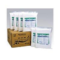 シーバイエス フキンウォッシュ[2kgx6] - 布巾専用除菌・漂白・洗浄剤