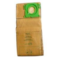 シーバイエス J-SENSOR(ジェイセンサー)用紙パック(10枚入) - XP12/15・S12/15用紙パック