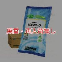 コニシ ピオプルーフ エコパック[2kgx9] - 耐アルコール/耐尿性樹脂ワックス