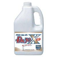 ペンギンワックス ドクター30X [4Lx4] - 香り成分配合 超最強剥離剤