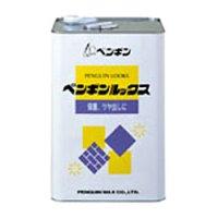 ■送料無料・5缶以上での注文はこちら■ペンギンワックス ルックス 18L - 白木用ワックス【代引不可・個人宅配送不可】