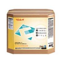 リンレイ セラミック用中性洗剤 18L